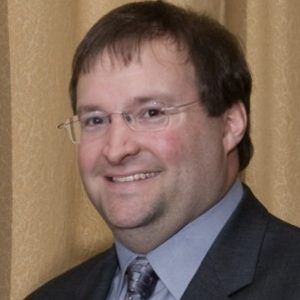 Profile photo for Bennett Savitz, Immigration Lawyer in Boston, Massachusetts