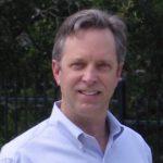 Profile photo for Daniel M. Kowalski