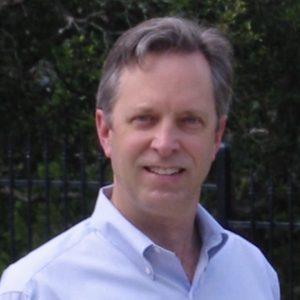 Profile photo for Daniel M. Kowalski, Immigration Lawyer in Centennial, Colorado