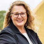 Profile photo for Jodi Goodwin