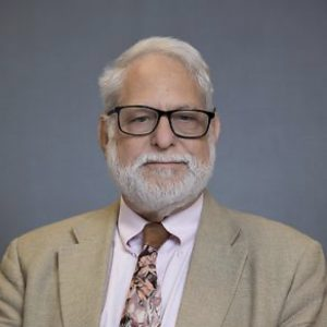 Profile photo for Peter D. Williamson, Immigration Lawyer in Houston, Texas