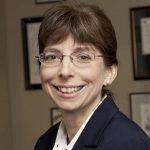 Profile photo for Margaret D. Stock