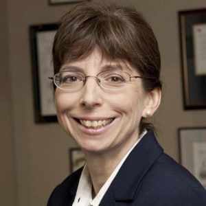 Profile photo for Margaret D. Stock, Immigration Lawyer in Anchorage, Alaska