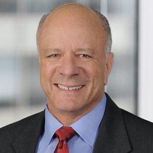 Profile photo for Jay I. Solomon, Immigration Lawyer in Atlanta, Georgia