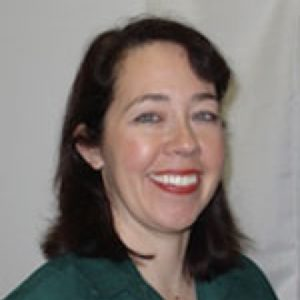 Profile photo for Kathrin S. Mautino, Immigration Lawyer in San Diego, California