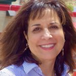 Profile photo for Christina Fiflis