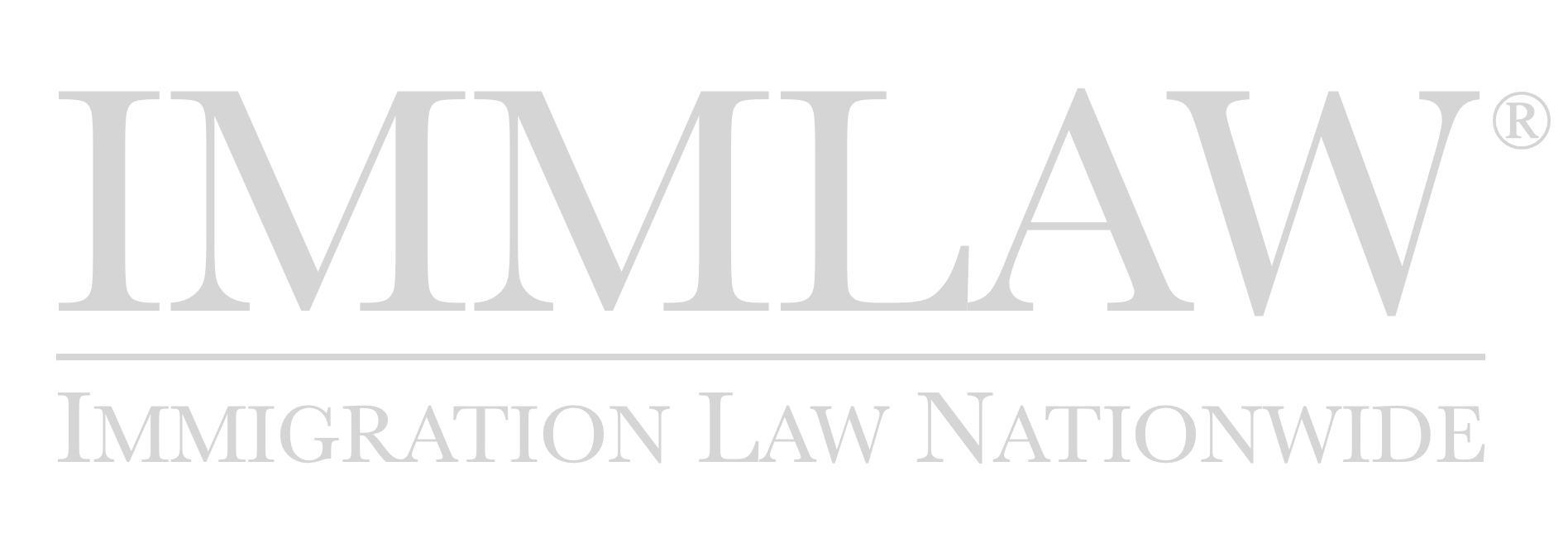 IMMLAW - Immigration Law Nationwide