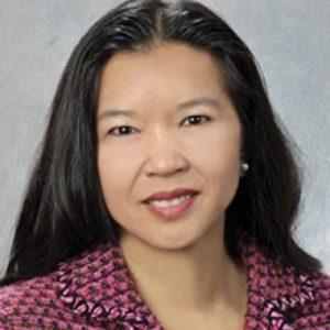 Profile photo for Marcine Seid, Immigration Lawyer in Palo Alto, California