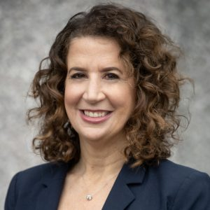 Profile photo for Nicole Simon, Immigration Lawyer in Philadelphia, Pennsylvania