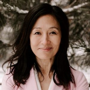 Profile photo for Susan S. Im, Immigration Lawyer in Grand Rapids, Michigan